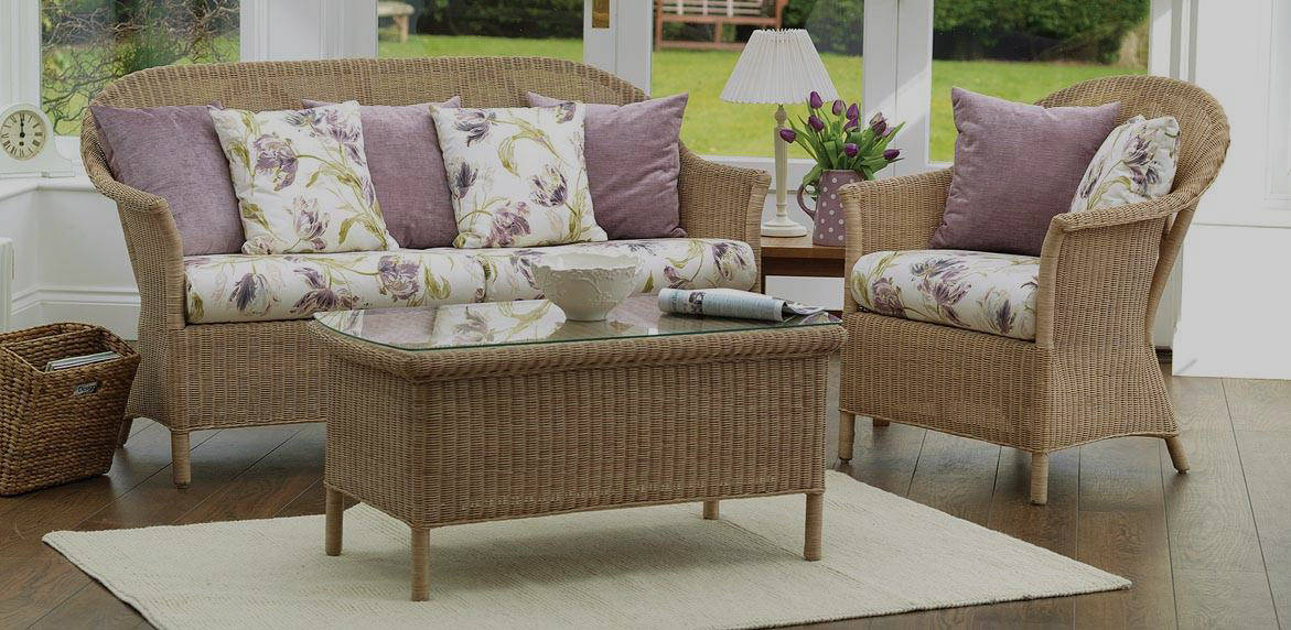 conservatory furniture ZTNEAWV
