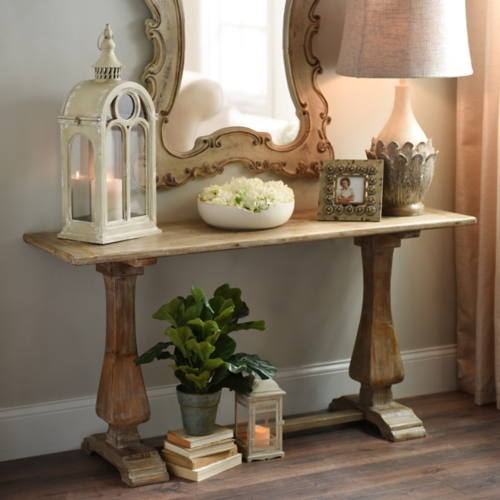 console tables best sellers ZNXYRFE