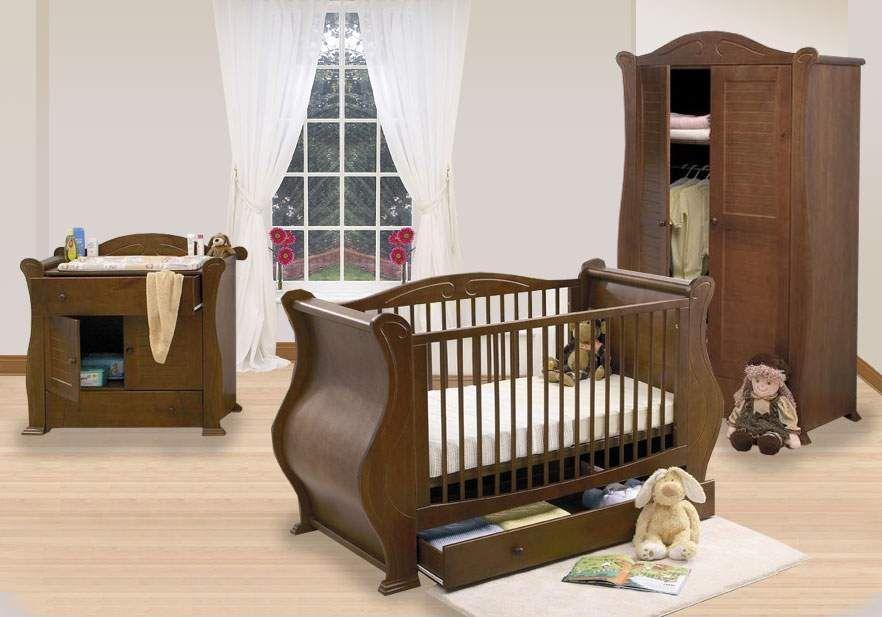 contemporary baby furniture sets baby furniture cribs uzwnzqu QAZKFIT