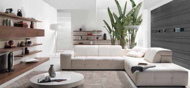 Contemporary decor contemporary-decor-ideas VEIORYI