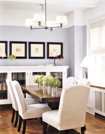 Contemporary decor contemporary traditional home decor modern furniture GTOOMPV