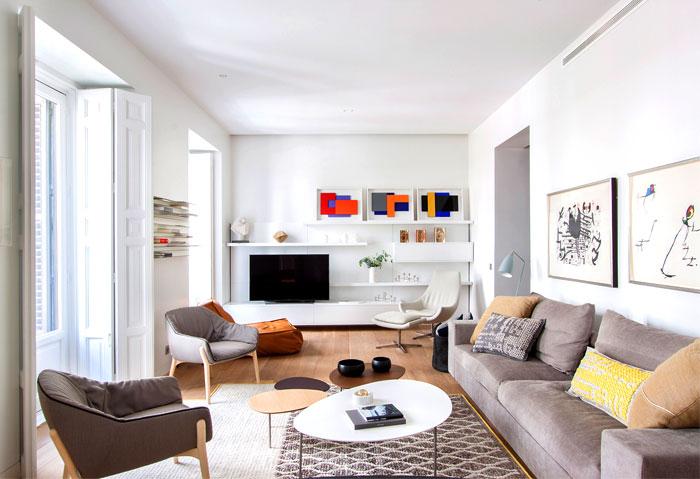 Contemporary decor family-home-madrid-lucas-y-hernandez-gil-4 UBSFAET