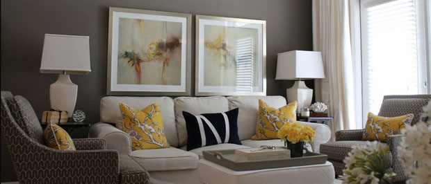 Contemporary decor guide to contemporary furniture, home decor u0026 interior design MVBSYDH