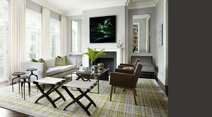 Contemporary decor living room contemporary decor design just decorate PEFPGME