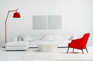 contemporary furniture CNAADZY