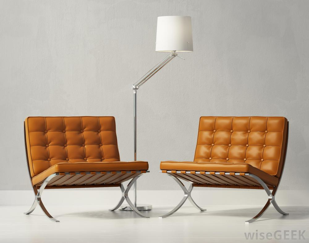 contemporary furniture modern furniture highlights synthetic and metallic building materials. RERGWDO