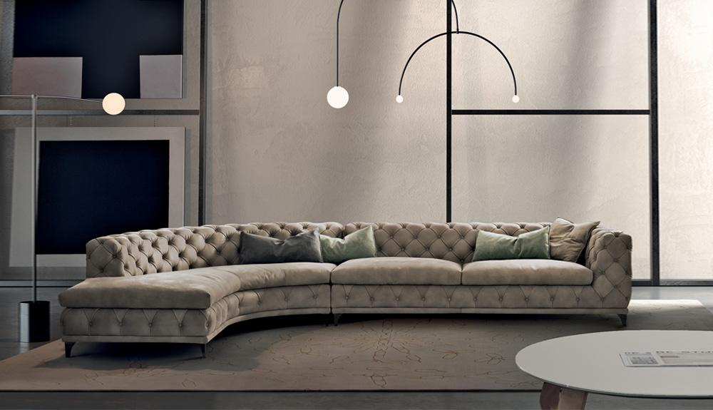 contemporary furniture modern furniture + interior design studio RHGDOVL