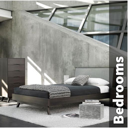 contemporary furniture we offer furniture for every room in your home. we have the finest VDZTPFO