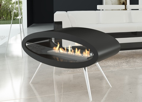 contemporary furniture with the home decor minimalist furniture furniture  with an attractive YUBWEKM