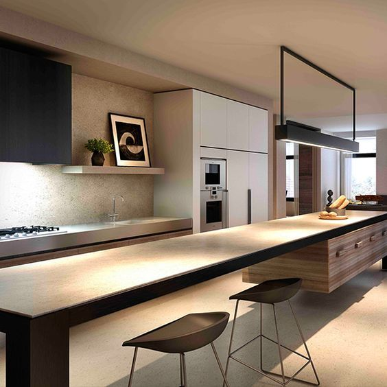 contemporary kitchens lombard and jack contemporary kitchen YRMOSJD