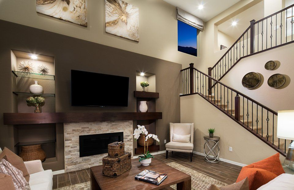 contemporary living room ideas 7 tags contemporary living room with metal fireplace, hardwood floors,  arctic golden WLETUXV