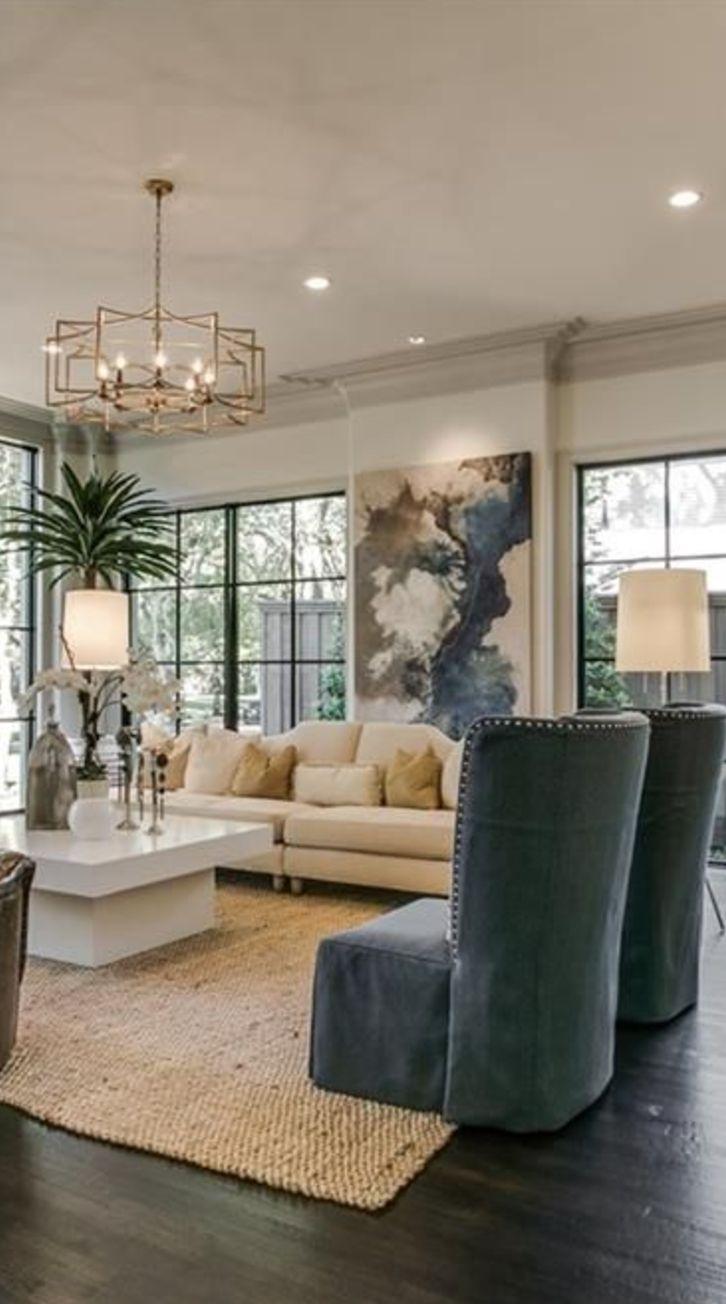 contemporary living room ideas contemporary living room {wineglasswriter.com} RSBYXCF