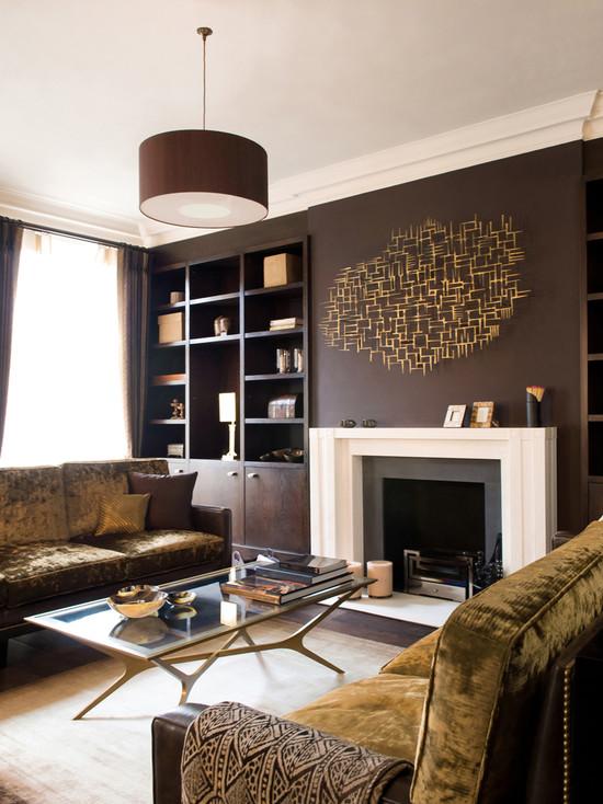 contemporary living room ideas contemporary room interior decor photos IQSXGBS