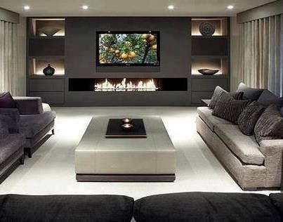 contemporary living room ideas love this contemporary living room u0026 itu0027s clean lines CCMQDHD