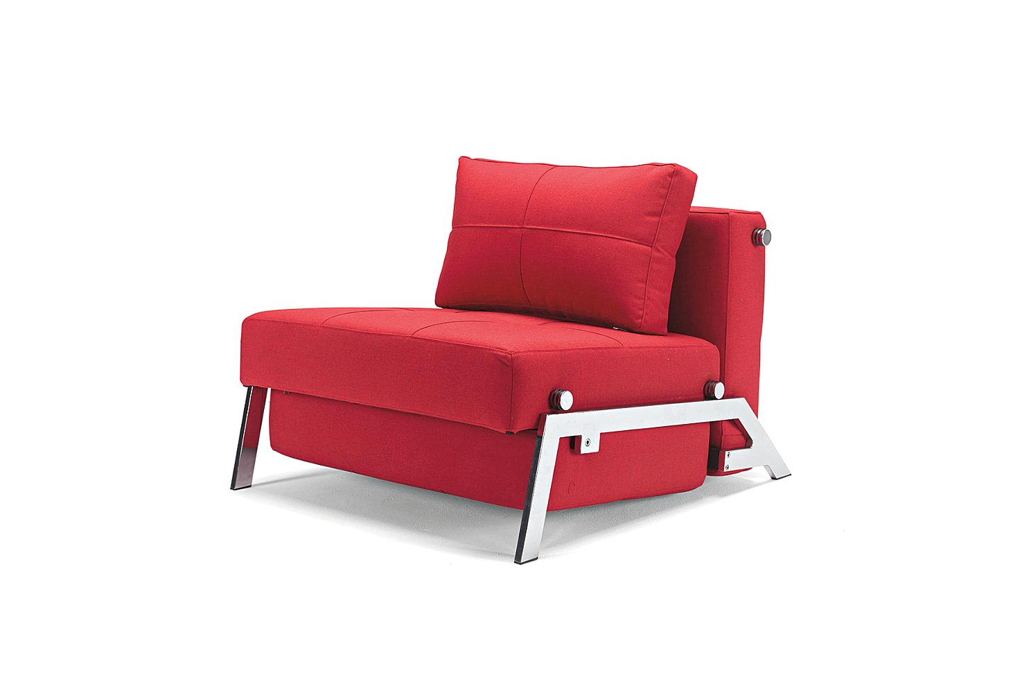 contemporary single sofa bed TAIJOLW