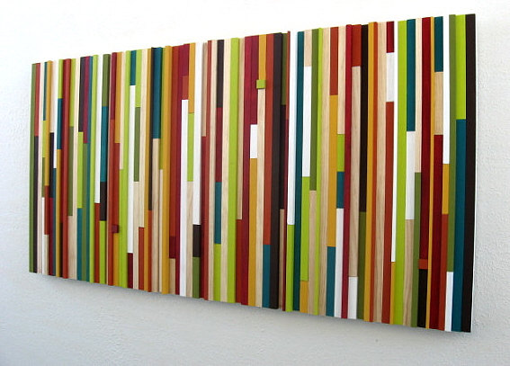 contemporary wall art GXJVYFI