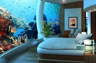cool bedrooms how to make your own design ideas 8 CTTGLUE