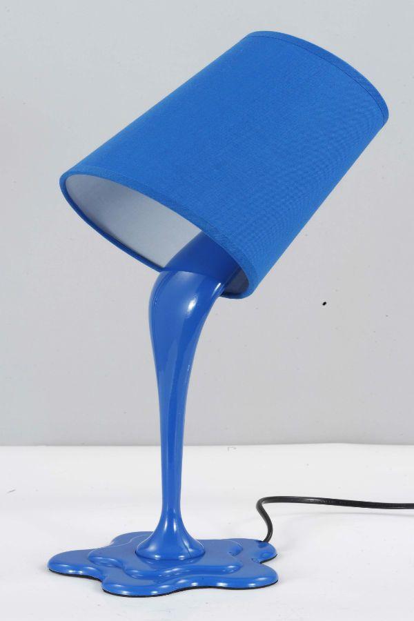 cool lamps that would be sooooooooooooo cool to have in your room! TEODRVP