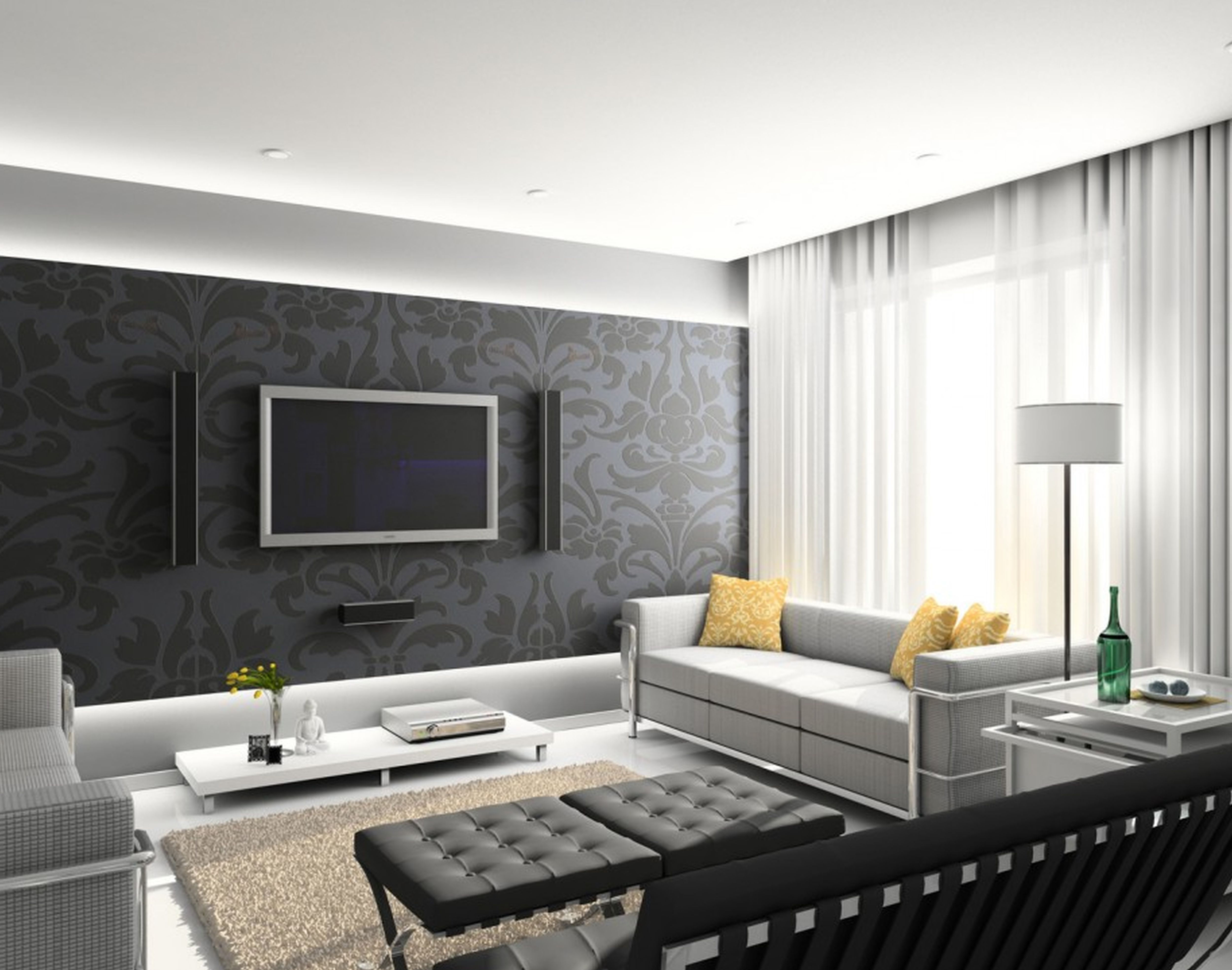 cool living room ideas cool living room with smart design for living room home decorators  furniture NCDSOAI