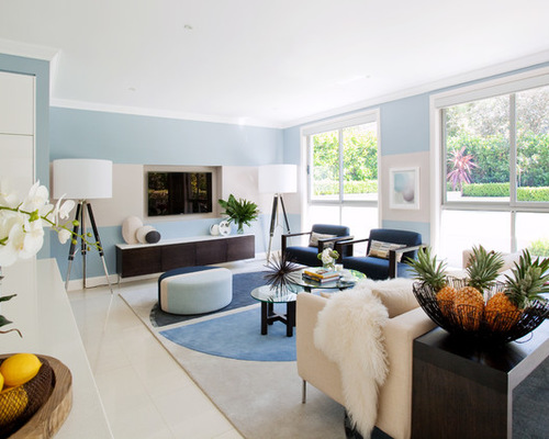 cool living room ideas saveemail WHUEAXY