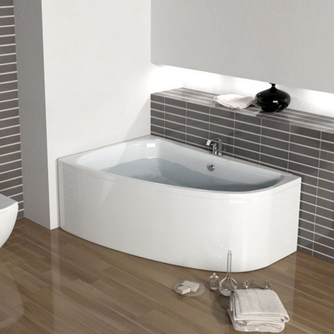 corner baths and corner whirlpool baths at bathroom city HKOLKQJ