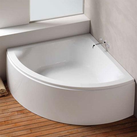 corner baths corner bath tips APOLXQU