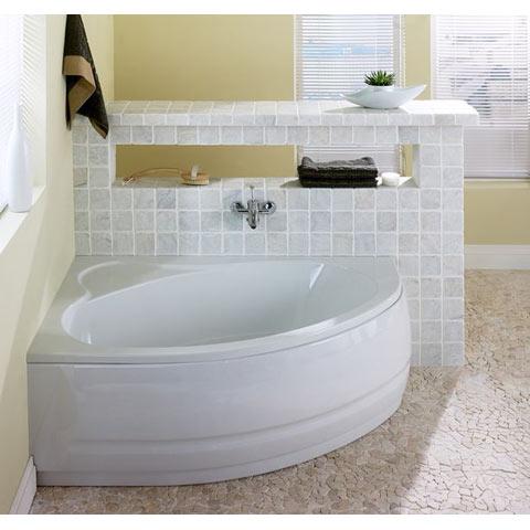 corner baths corner bath tips PHLHGFK