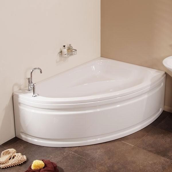 corner baths vienna 1500 x 1050 offset right hand corner bath GMJQISE