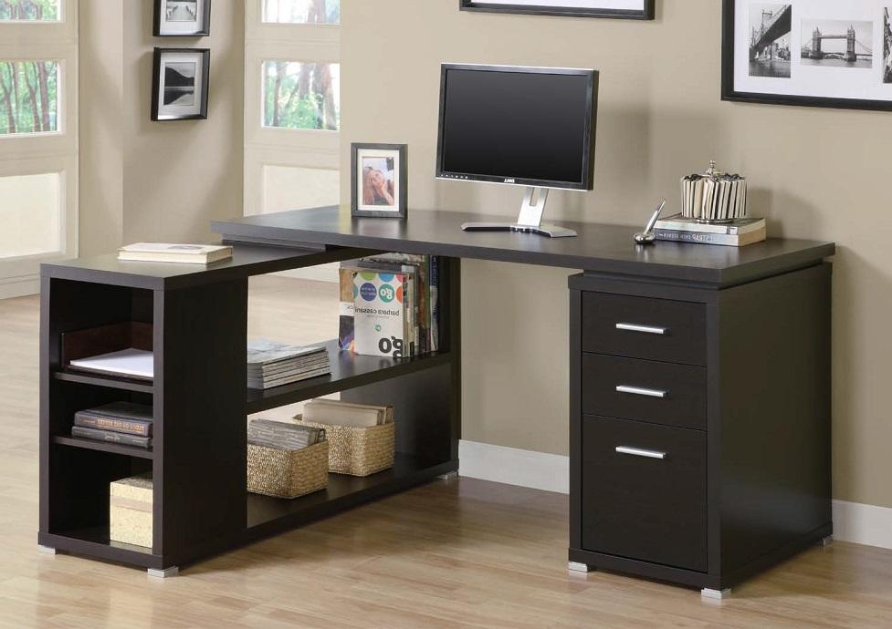 corner desks archives - furtado furniture ROYGNST