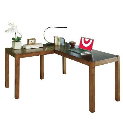 corner desks corner desk : desks : target TNQIKFJ