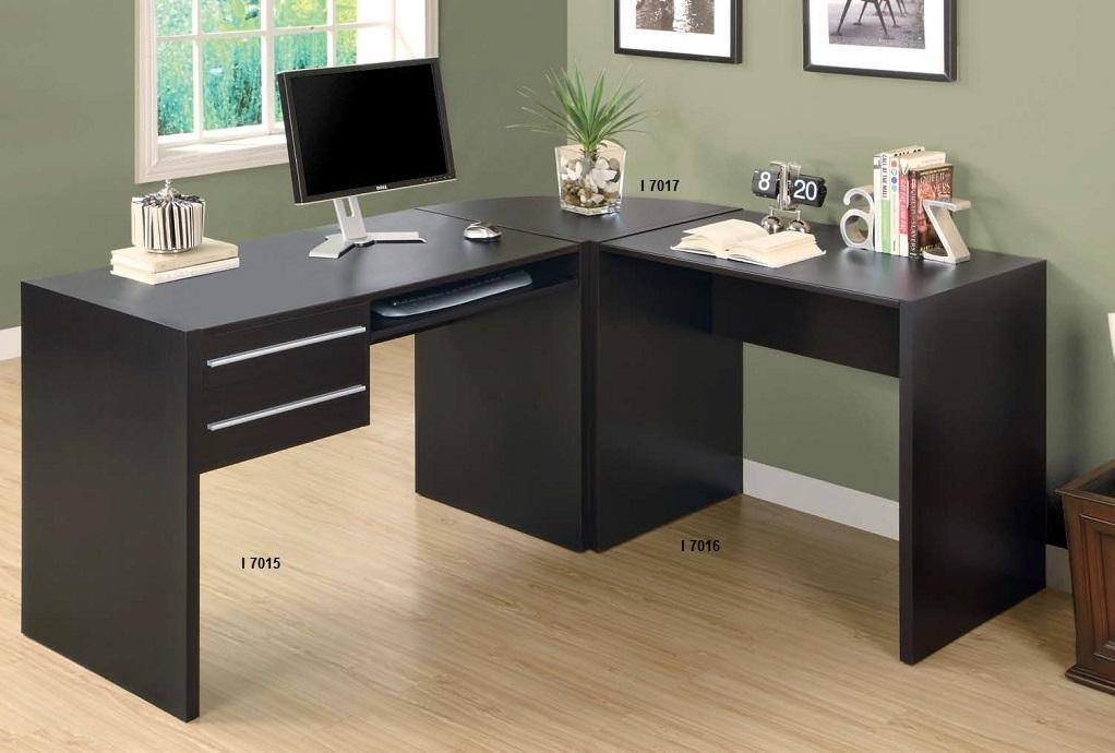 corner desks for home office furniture | yo2mo.com | home ideas ZHSSKXM