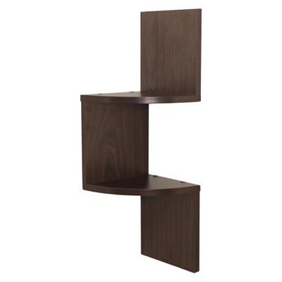 corner shelve $19.99 MVVHRXT