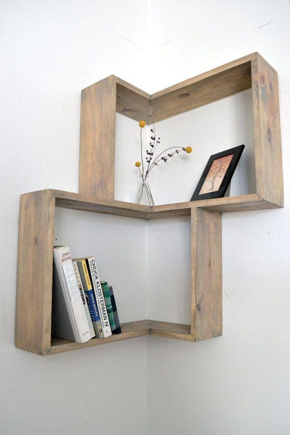 corner shelve shelves CPRYRCZ