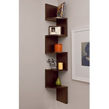corner shelves ridgeway corner wall shelf FPNCNHN