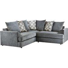 corner sofas ferguson graceland corner sofa YOKQXSX