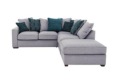 corner sofas save £354 FCYDNLB
