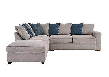 corner sofas save £354 GOPPEBY
