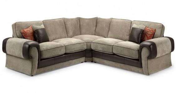corner sofas tango ii corner sofa YWKTNIB