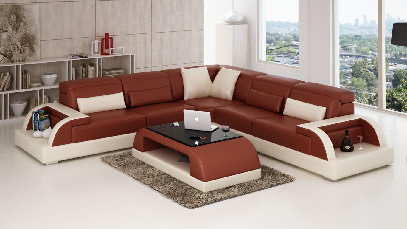 corner sofas valentino brown corner sofa PZPIAHW