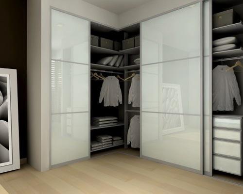 corner wardrobe IGVHKMR