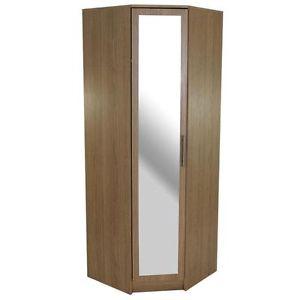 corner wardrobe mirrored corner wardrobes TZORZVR