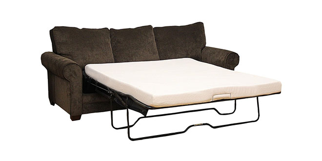 couch bed ATQZXJC