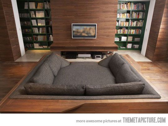 couch bed homebed theater bed/couch FBXAFEN