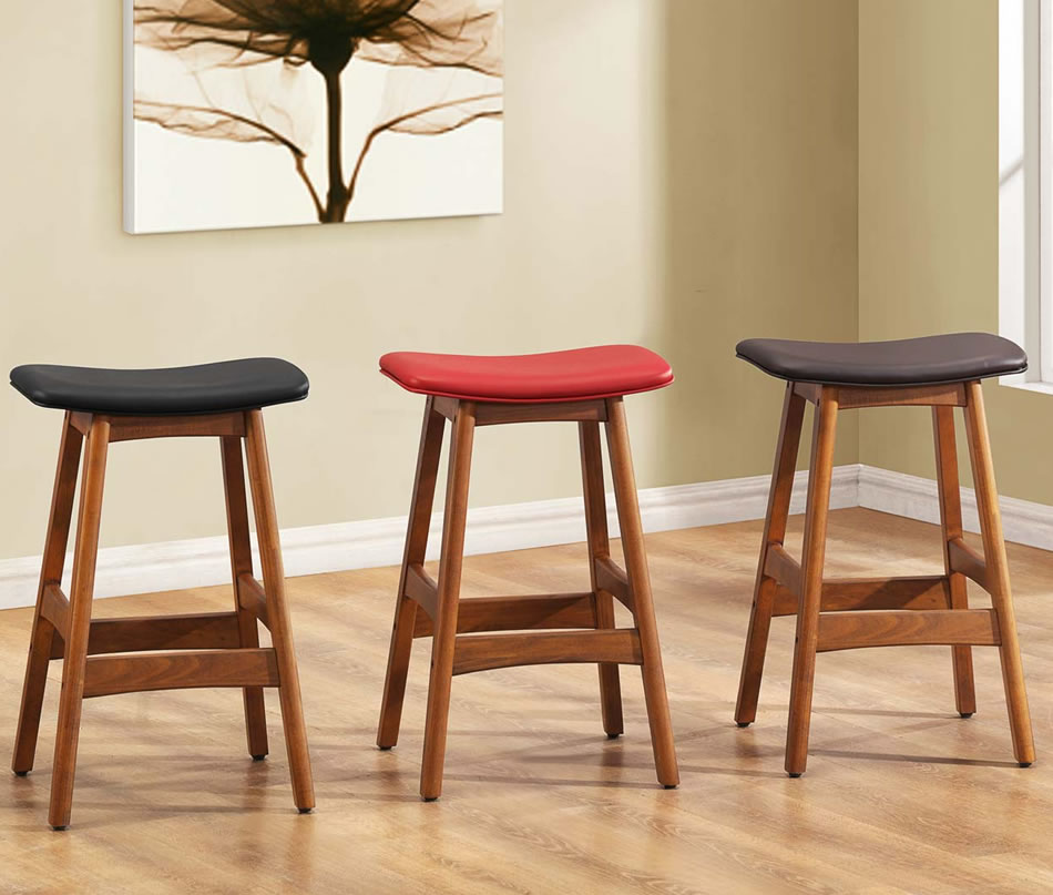 counter height stools counter height bar stool height. red bar stools and saddle seat 24 - VGDLTOE
