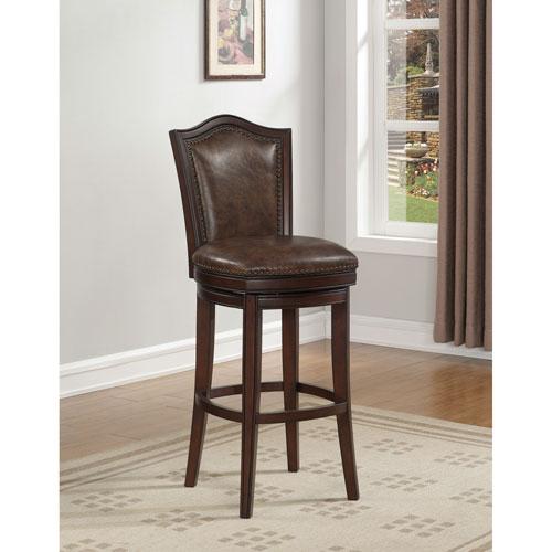 counter height stools jordan sable counter stool AHSBWAZ