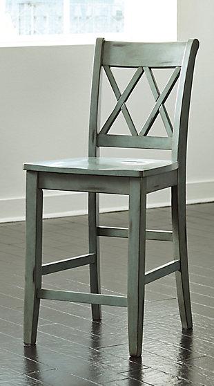 counter height stools mestler counter height bar stool BZQWKSC