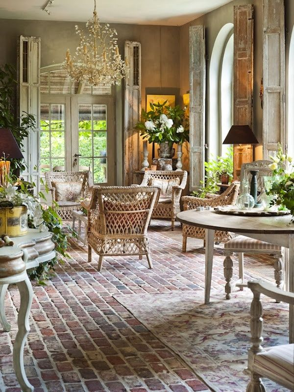 country decor charming ideas french country decorating ideas VUJWRNS
