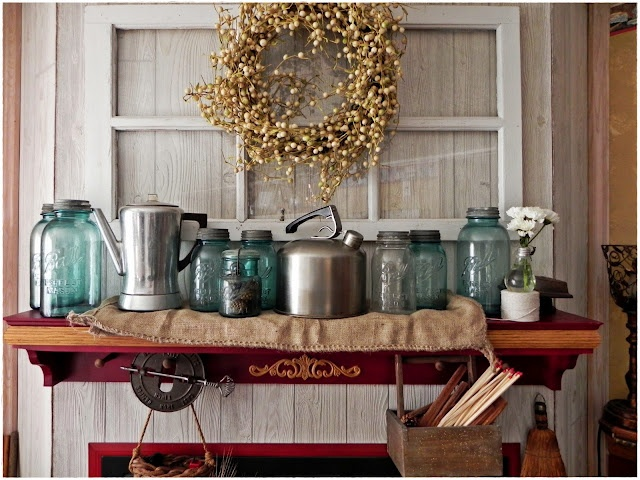 country decor pinterest country decorating home decors collection JVUBUPI