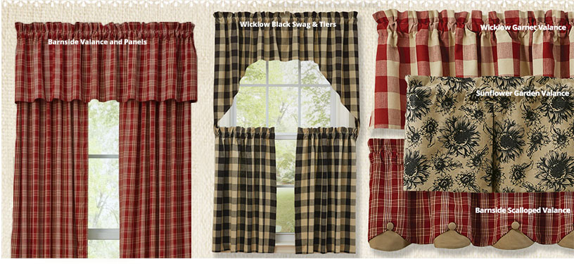 country kitchen curtains country curtains MJLFLWW