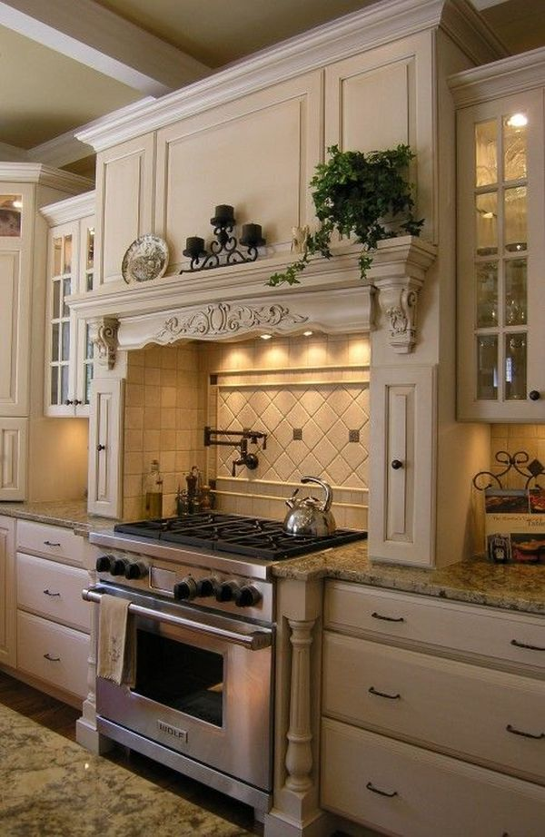 country kitchens 20 ways to create a french country kitchen IKQGXCA